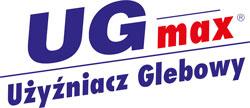 UGmax Użyźniacz Glebowy
